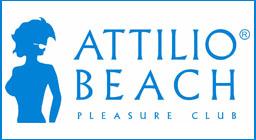 attilio beach