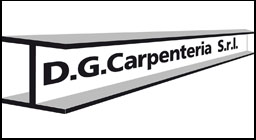 dg carpenteria