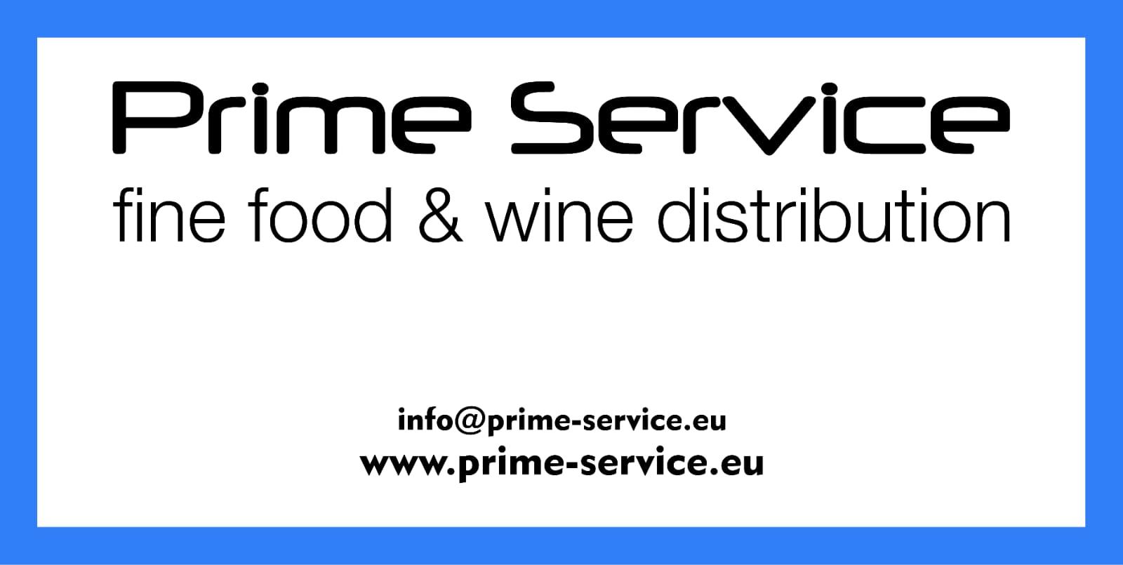 PRIME SERVICE