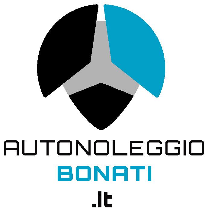 Auto Bonati