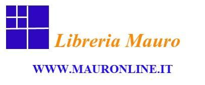 Libreria Mauro