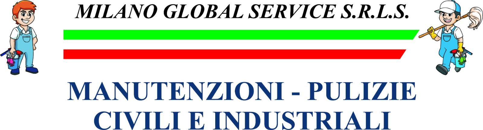 Milano Global Service