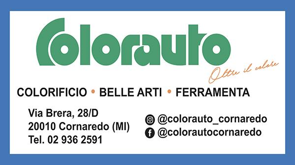 Colorauto